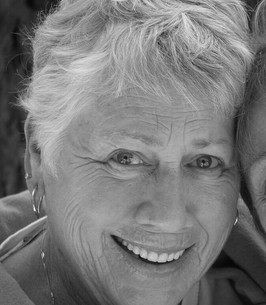 Laura Kreymborg Obituary - Naples, FL | Legacy Options,LLC